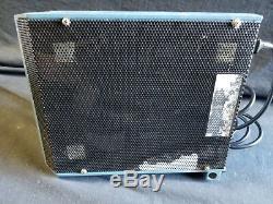BARNSTEAD DATAPLATE PMC 7 x 7 Benchtop Magnetic Digital Hot Plate Stirrer 721P