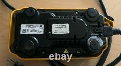 Barnstead Thermo Cimarec Hot Plate Magnetic Stirrer SP131015 4x 4