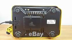 Barnstead Thermolyne Cimarec Hot Plate Magnetic Stirrer SP131325 7x 7 120V