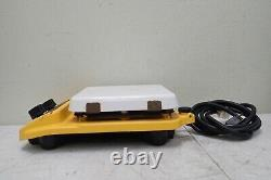 Barnstead / Thermolyne Model SP131015 Cimarec Stirring Hot Plate