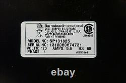 Barnstead Thermolyne Model SP131825 Super Nuova Digital Hot Plate / Stirrer