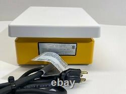 Barnstead Thermolyne SP46925 Cimarec 2 Magnetic Stirrer Hot Plate with Warranty