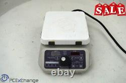 Barnstead Thermolyne Super Nuova Sp131825 Digital Hot Plate Stirrer
