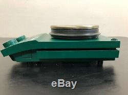 Chemglass Hot Plate Magnetic Stirrer Optichem Stirring Digital Mix Heat WARRANTY
