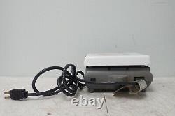 Corning 440936 Model PC-420 Laboratory Magnetic Stirrer Hot Plate