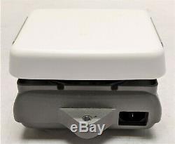 Corning 6795-220 Stirring Hot Plate
