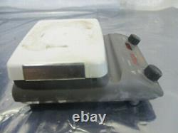 Corning 6795-420D Lab Stirrer Hot Plate, PC-420D, 452567