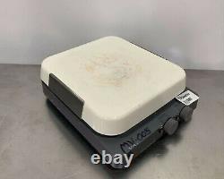 Corning Hot Plate Stirrer PC-520