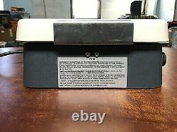 Corning Lab Hot Plate PC-101 With Magnetic Stirrer Mixer In Great Condition