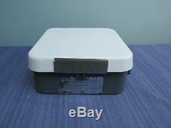 Corning Magnetic Stirrer Hot Plate PC-101 10.5 X 9.5 top GUARANTEED