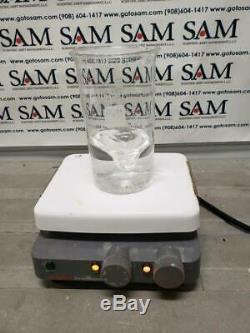 Corning Model PC-320 Magnetic Hot Plate Stirrer