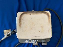Corning Model PC-320 Magnetic Stirrer Hot Plate