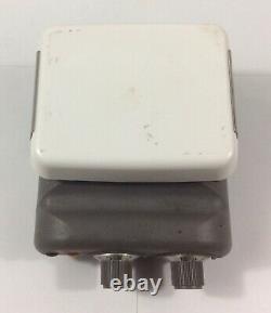 Corning PC-220 Hot Plate Magnetic Stirrer