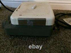 Corning PC-320 Hot Plate Magnetic Stirrer 6 x 7.5