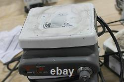 Corning PC-400 Hot Plate 5x7 WORKING