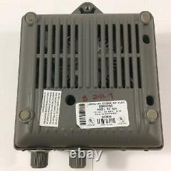 Corning PC-420 Hot Plate/Magnetic Stirrer