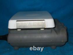 Corning PC-420 Hot Plate Magnetic Stirrer