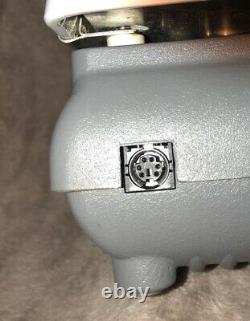 Corning PC-420 Hot Plate Magnetic Stirrer, Analog, 5x7 ceramic top, 120V