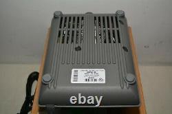 Corning PC-420D Digital Laboratory Stir Hot Plate Modified Digital (READ) H129