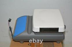 Corning PC-420D Digital Laboratory Stir Hot Plate Modified Digital (READ) H130