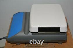 Corning PC-420D Digital Laboratory Stir Hot Plate Modified Digital (READ) H131
