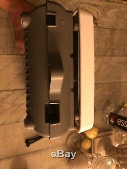 Corning PC-420D Hot Plate Magnetic Stirrer 5 x 7 120V Stirring Analog