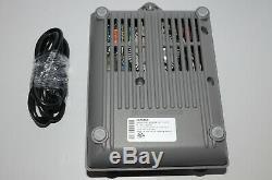 Corning PC-420D Hot Plate + Magnetic Stirrer 5 x 7 120V Stirring Analog