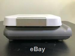 Corning PC-620 Hot Plate Magnetic Stirrer 10x 10 120V Stirring Analog WARRANTY