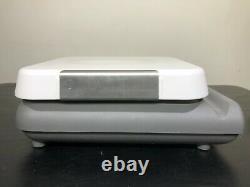 Corning PC-620 Hot Plate Magnetic Stirrer 6795-620 10 x 10 120V WARRANTY