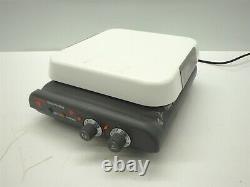 Corning PC-620 Laboratory Magnetic Stirrer Hot Plate