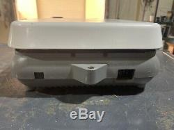 Corning PC-620 Laboratory Stirrer Hot Plate USED