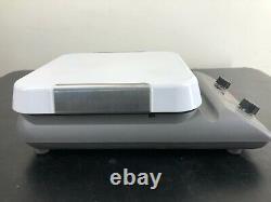 Corning PC-620D Hot Plate Magnetic Stirrer 6795-620D 10 x 10 120V WARRANTY