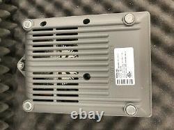 Corning Pc-420d 6795-420d Digital Laboratory Stirring Hot Plate