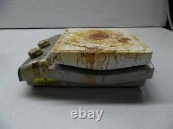 Fisher ISOTEMP Hot Plate Stirrer Cat No 11-600-49SH