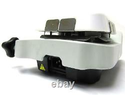 Fisher Scientific 11-100-16SH 120V 3.3A Isotemp Hot Plate / Magnetic Stirrer