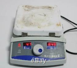 Fisher Scientific 11-300-49SHP Magnetic Stirrer Hot Plate