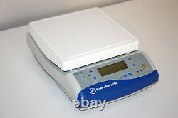 Fisher Scientific 11-800-49SHP Hot Plate with Magnetic Stirrer, Hotplate