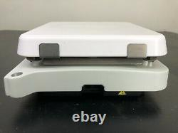 Fisher Scientific Isotemp Hot Plate Magnetic Stirrer 7x7 11-100-49SH 120V