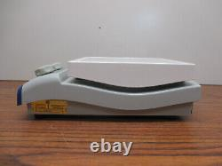 Fisher Scientific Isotemp Hot plate magnetic stirrer Cat# 11-600-49SH