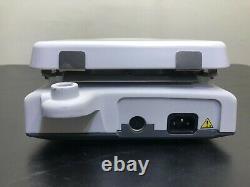 Fisherbrand Isotemp Hot Plate Magnetic Stirrer 7x7 SP88857200 Fisher 120V