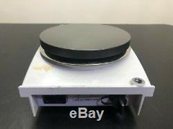Heidolph MR-Hei Standard Hot Plate Magnetic Stirrer Stirring 115V WARRANTY