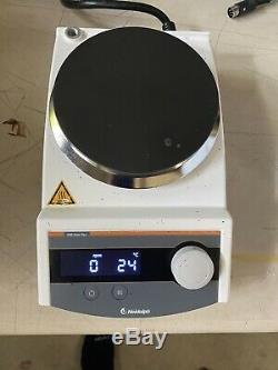 Heidolph Magnetic Stirrer/Hot Plate