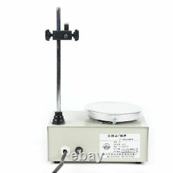 Hot Plate Magnetic 79-1 Stirrer Mixer Stirring Laboratory 2000ml Dual Control
