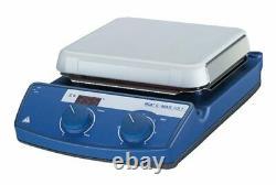 IKA 3581201 C-Mag HS 7 Hot Plate