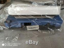 IKA C-MAG HS 7 IKAMAG Hot Plate Magnetic Stirrer 230V