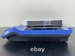 IKA C-MAG HS7 Digital S1 Hot Plate Magnetic Stirrer Digital 7x7 120V 0003487001