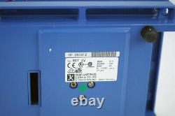 IKA RET Control-Visc Hot Plate Magnetic Stirrer Heizrührer 1700rpm 340°C