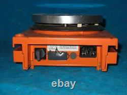 IKA Werke RCT B S19 Digital Hot Plate & Magnetic Stirrer