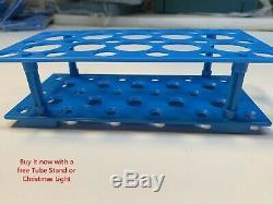 MHS-A Magnetic Stirrer & Hot Plate