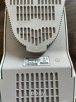 NEW, Velp Scientifica F20500162 ARE Hot Plate Stirrer, 230V/50-60Hz FREE SHIP